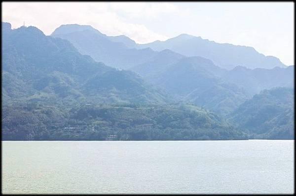東湖活魚_017.jpg