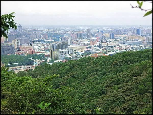 福頭山步道_027.jpg