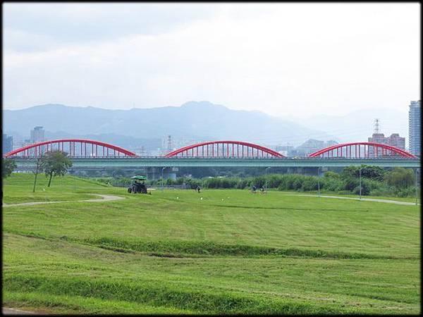 古亭河濱公園_052.jpg