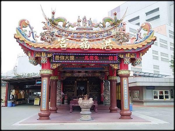 下福市民活動中心-1_002.jpg