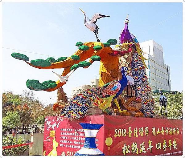 2018龍山寺-1_019.jpg