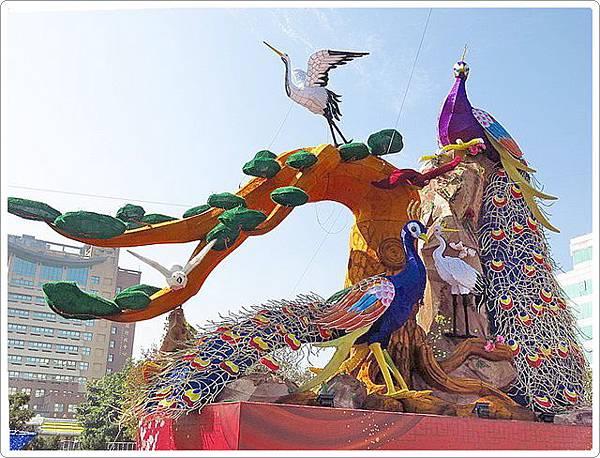 2018龍山寺-1_020.jpg