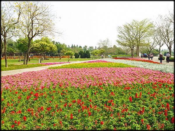 溪州公園_046.jpg