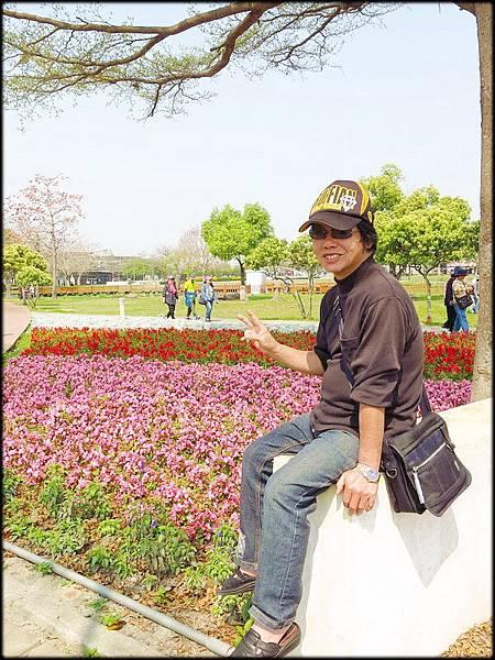 溪州公園_054.jpg