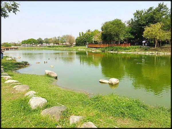 溪州公園_057.jpg