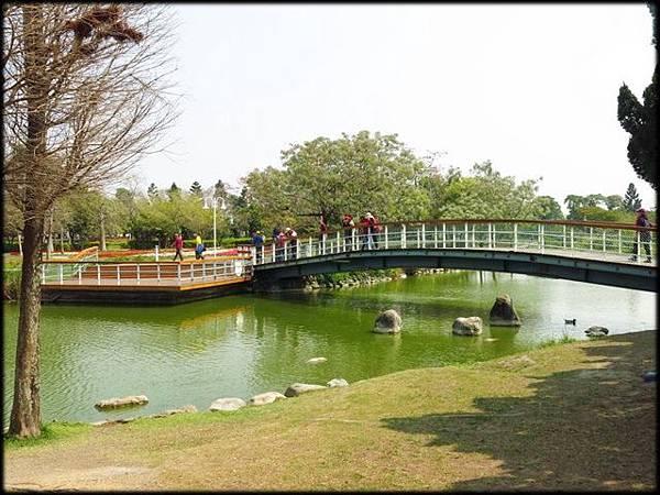 溪州公園_061.jpg