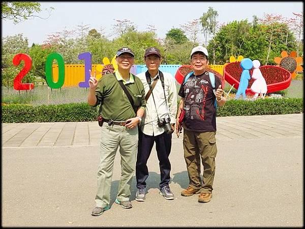 溪州公園_072.jpg