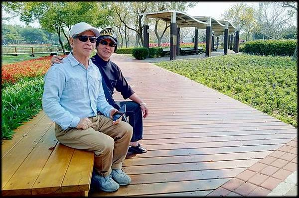 溪州公園-1_004.jpg