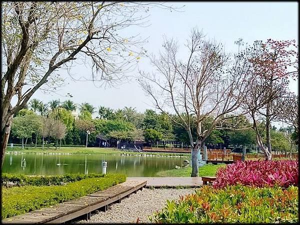 溪州公園-1_005.jpg