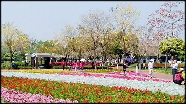 溪州公園-1_007.jpg