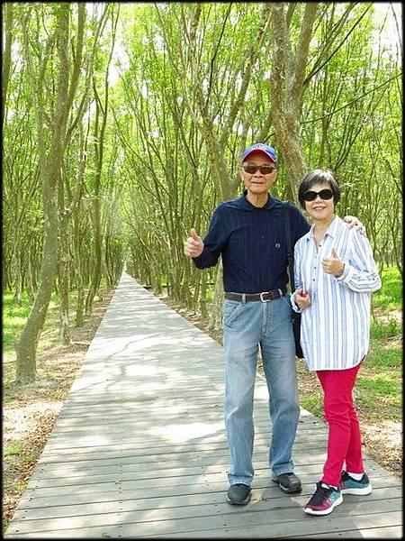 溪州公園_097.jpg