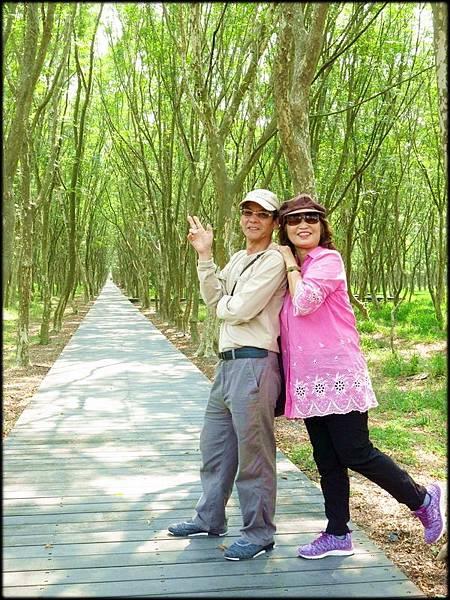 溪州公園_100.jpg