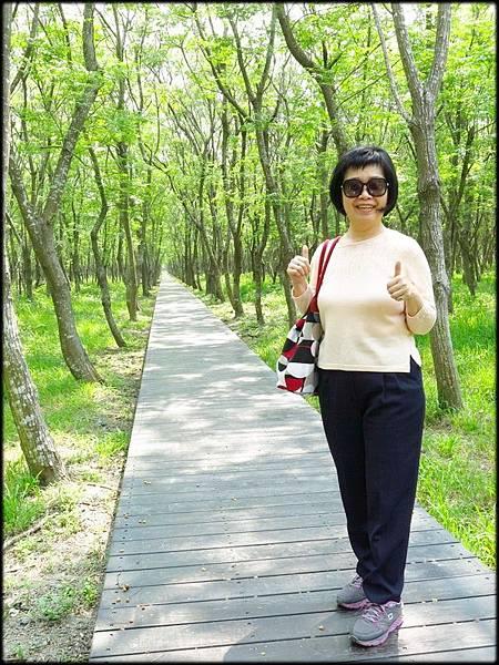 溪州公園_121.jpg