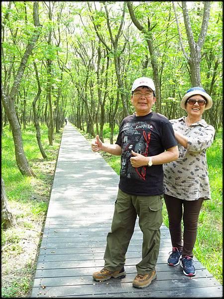 溪州公園_123.jpg