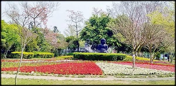 溪州公園-1_013.jpg