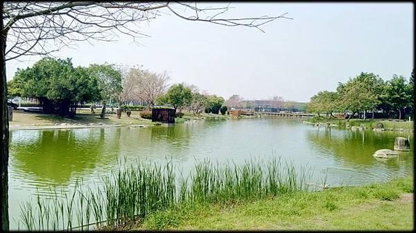溪州公園-1_012.jpg
