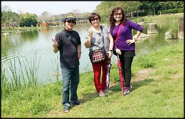 溪州公園-2_003.jpg