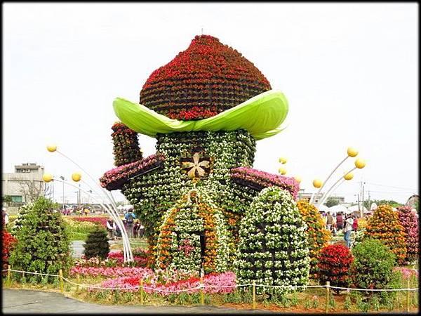 浪漫芋花園_033.jpg