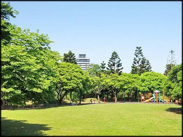 頂埔公園_003.JPG