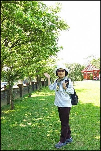 頂埔公園_005.jpg