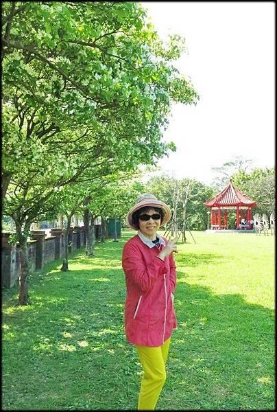 頂埔公園_007.jpg