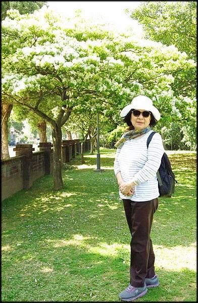頂埔公園_010.jpg