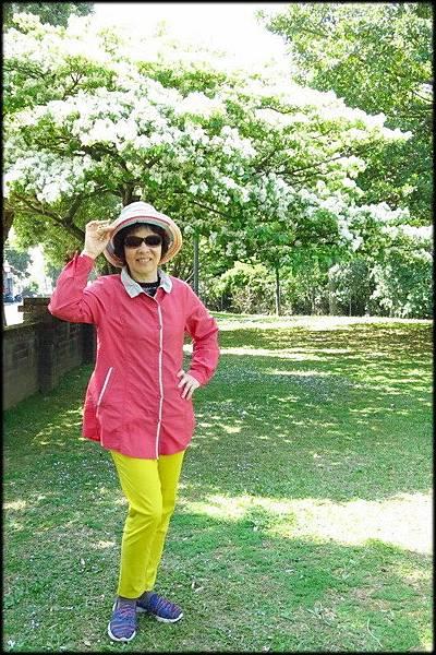 頂埔公園_011.jpg