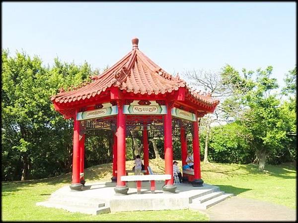 頂埔公園_021.jpg