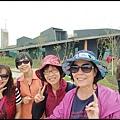 壯圍遊客服務中心園區-2_003.jpg