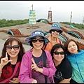 壯圍遊客服務中心園區-2_002.jpg