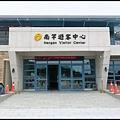 馬祖三日遊(11)_002.jpg