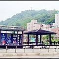 馬祖三日遊(三)_022.jpg