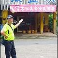 蓬萊仙溪護魚步道_001.jpg
