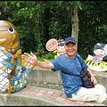 蓬萊仙溪護魚步道_002.jpg
