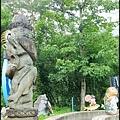 蓬萊仙溪護魚步道_004.jpg