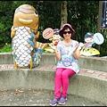 蓬萊仙溪護魚步道_006.jpg