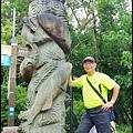 蓬萊仙溪護魚步道_007.jpg
