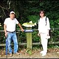 蓬萊仙溪護魚步道_011.jpg