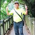 蓬萊仙溪護魚步道_015.jpg