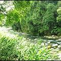 蓬萊仙溪護魚步道_017.jpg