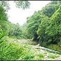 蓬萊仙溪護魚步道_019.jpg