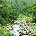 蓬萊仙溪護魚步道_022.jpg