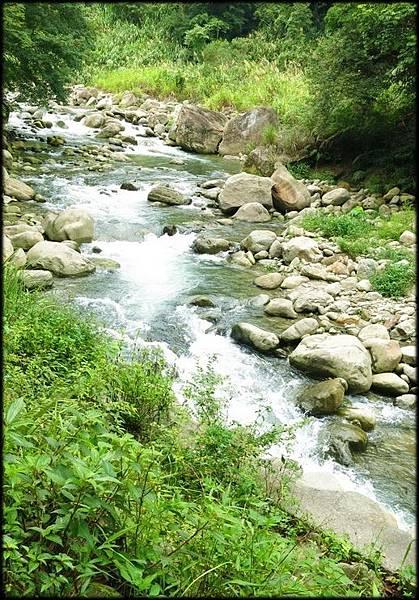 蓬萊仙溪護魚步道_023.jpg