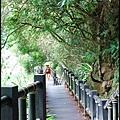 蓬萊仙溪護魚步道_025.jpg
