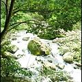 蓬萊仙溪護魚步道_026.jpg