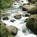 蓬萊仙溪護魚步道_027.jpg