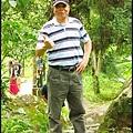 蓬萊仙溪護魚步道_029.jpg