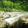 蓬萊仙溪護魚步道_037.jpg