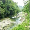 蓬萊仙溪護魚步道_038.jpg