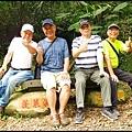 蓬萊仙溪護魚步道_047.jpg